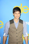 Harry Shum Jr — Stock Photo