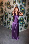 Kathy Griffin — Stock Photo