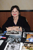 Cindy williams — Stockfoto