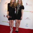 Stock Photo: Caitlin Thompson, Kate Mansi