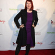 Stock Photo: Kate Flannery