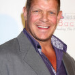 Stock Photo: Lee Reherman