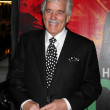 Stock Photo: Dennis Farina