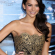 Genesis Rodriguez — Stock Photo