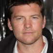 Постер, плакат: Sam Worthington