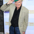 Stock Photo: Christopher McDonald