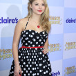 Stock Photo: Stefanie Scott