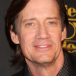 Kevin Sorbo — Stock Photo #11713402