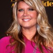 Stock Photo: Natalie Grant