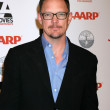 matthew lillard — Stock Photo