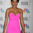 Keke Palmer - Stock Photo