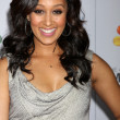 Tamera Mowry-Housley — Stock Photo