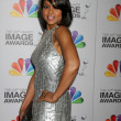 Taraji P. Henson - Stock Photo