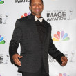 ������, ������: Mike Epps