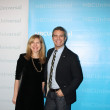Stock Photo: Bravo Exec, and Andy Cohen