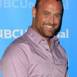 Stock Photo: Matt Iseman