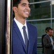 Dev Patel — Stock Photo