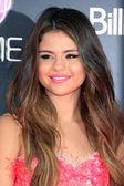 Selena Gomez — Stock Photo