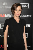 Embeth davidtz — Photo