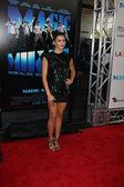 Jenna Dewan Tatum — Stock Photo