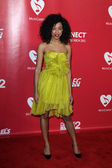 Corinne Bailey Rae — Stock Photo