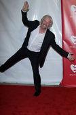 Richard Branson — Stock Photo
