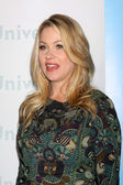Christina Applegate — Stock Photo