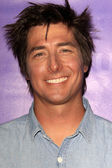Jonny Moseley — Stock Photo