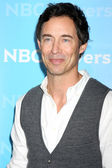 Tom cavanagh — Stockfoto