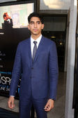 Dev patel — Photo