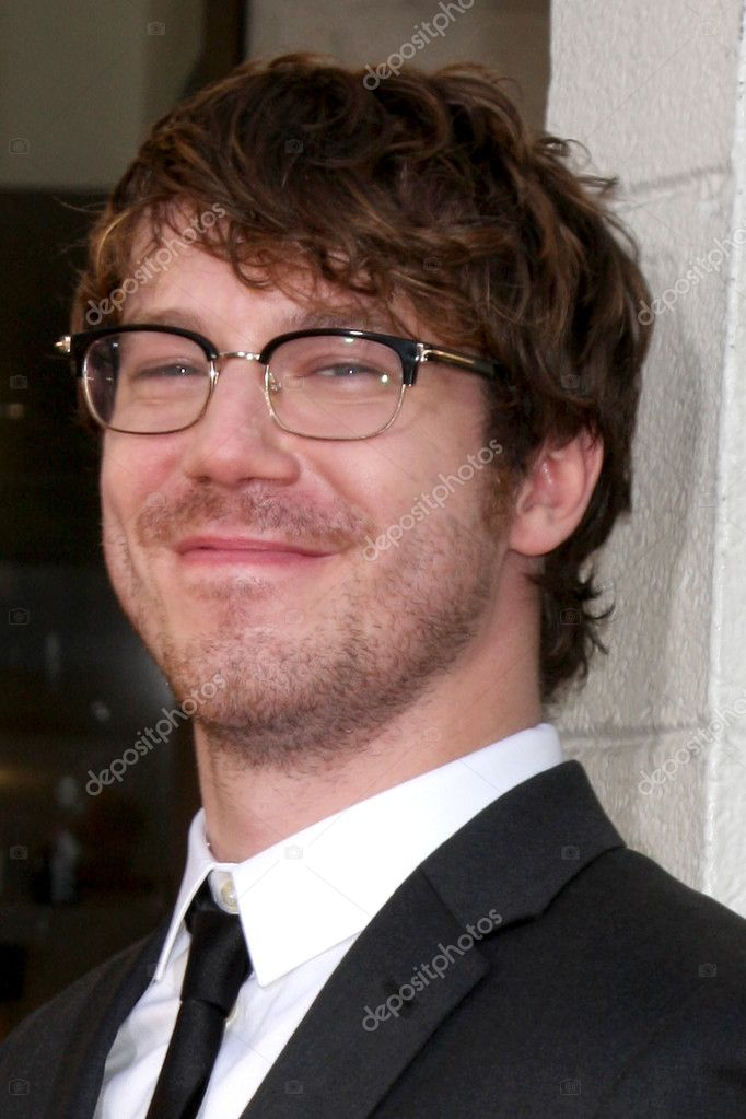 John Gallagher Jr. - Fotografía editorial de stock - depositphotos_11719552-John-Gallagher-Jr