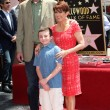 Stock Photo: PatriciHeaton, Neil Flynn, Atticus Shaffer