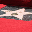 Stock Photo: PatriciHeaton Star