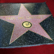 Stock Photo: Paul McCartney Star