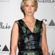 Jenna Elfman - Stock Photo