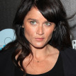 Robin Tunney — Stock Photo