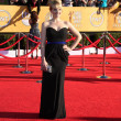Stock Photo: Arrives at 18th Annual Screen Actors Guild Awards