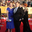 ������, ������: Arrives at the 18th Annual Screen Actors Guild Awards