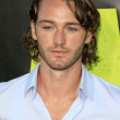 Постер, плакат: Jake McLaughlin