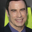 Stock Photo: John Travolta