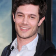 Adam Brody - Stock Photo