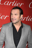 Jean Dujardin — Stock Photo