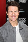 Tom Cruise — Stock Photo