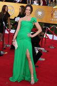 Emily Blunt — Zdjęcie stockowe