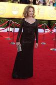 Jessica Lange — Стоковое фото