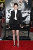 Kristen Stewart — Stock Photo