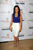 Lacey Chabert — Stock Photo