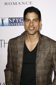 Adam Rodriguez — Stock Photo