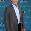 Bruce Boxleitner - Stock Photo