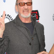 Robert Englund - Stock Photo